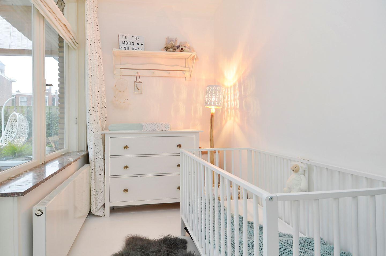basic home kinderkamer valeriusstraat