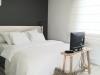 basic home slaapkamer zandzeggelaan
