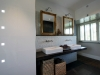 basic home badkamer noordwijkselaan