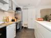 basic home keuken valeriusstraat