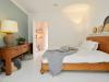 basic home slaapkamer valeriusstraat