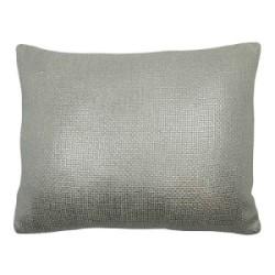 basic-home-kussen-zilver-goud