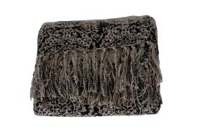 basic-home-plaid-linnen-bruin-zwart