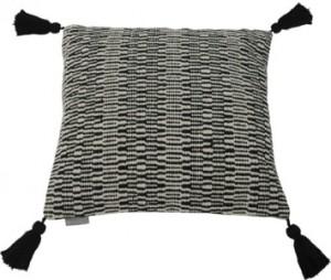 basic home cannes cushion